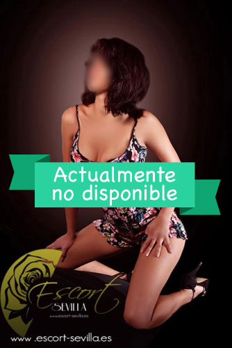 Anita Disponible