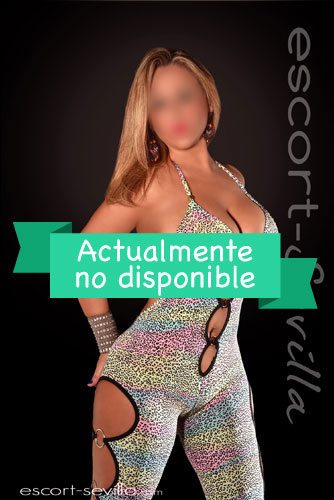 Leticia Disponible