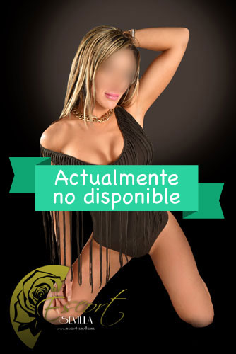 Natalia Disponible