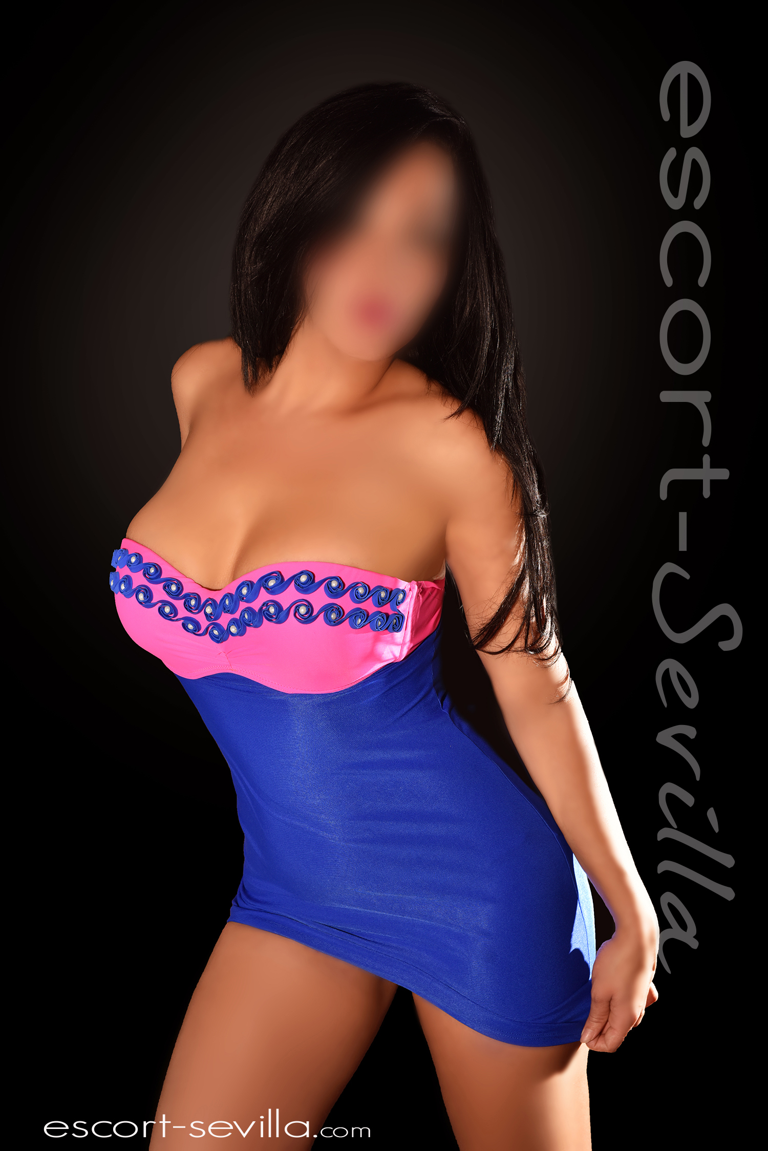 India escorts bbbj craigslist: louisville, KY jobs, apartments, for sale, services, community, and events